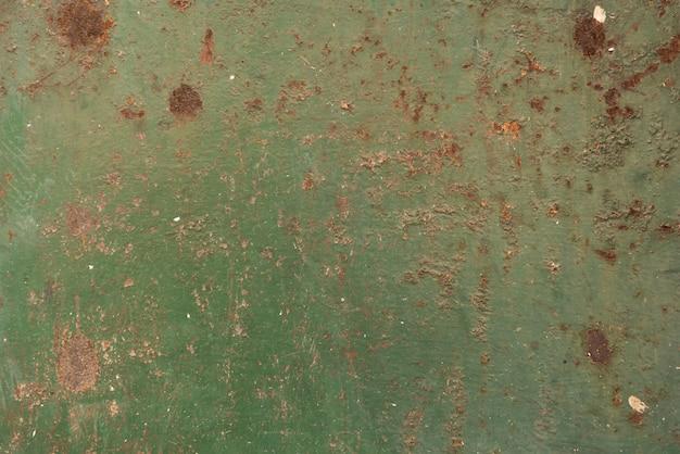 Concrete textuur voor patroon en achtergrond Gratis Foto
