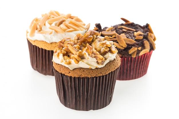 Cupcakes Gratis Foto