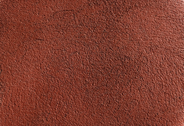 Dark red paint wall background texture Gratis Foto