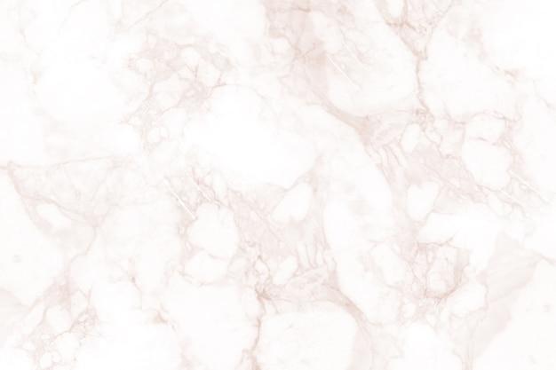 De bruine marmeren textuurachtergrond, vat marmeren textuur samen. Premium Foto