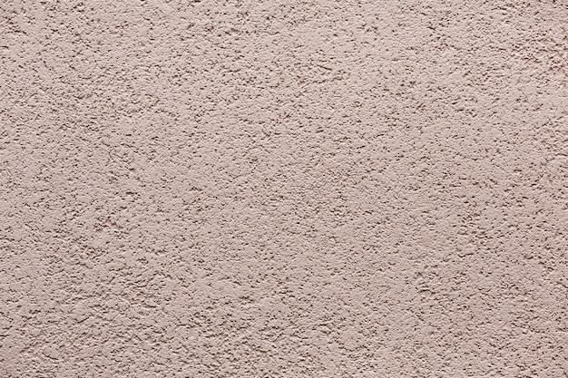 De grijze grungy achtergrond van de muurtextuur met exemplaarruimte Gratis Foto