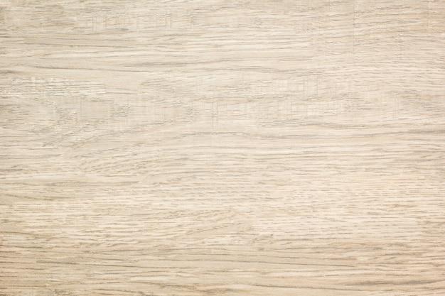 De hoogste achtergrond van de menings bruine houten textuur Premium Foto