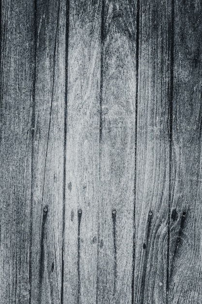 De oude houten van het de menings natuurlijke patronen van de lijstoppervlakte hoogste houten achtergrond Premium Foto