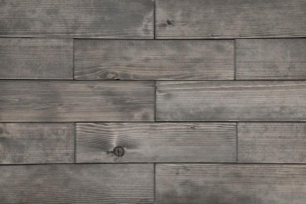 Decoratieve achtergrond van houtstructuur Gratis Foto