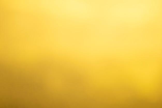 Details van gouden textuur abstracte achtergrond. Premium Foto