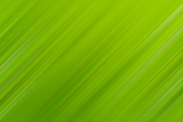 Diagonale groene striplijnen. abstracte achtergrond. achtergrond voor modern grafisch ontwerp Premium Foto