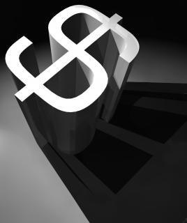 Dollar icoon Gratis Foto