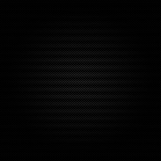 Donkere abstracte achtergrond Gratis Foto