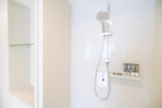 Muur douche beautiful een muur grijs om de badkamer toch een