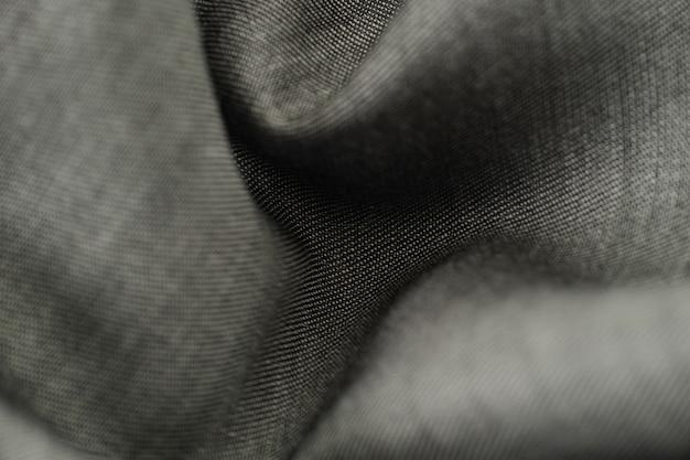 Draad ruwe gerimpelde design element studio-opname Gratis Foto