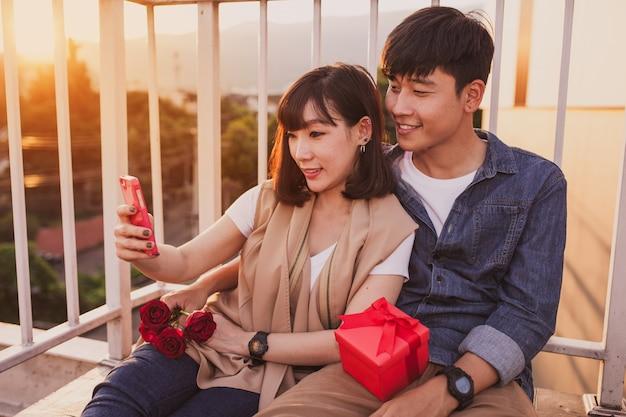 Gratis online dating voor echtparen