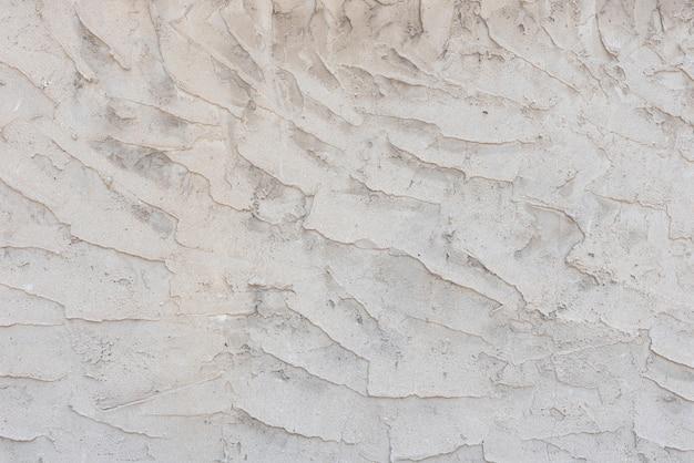 Eenvoudige stenen muur achtergrond Gratis Foto