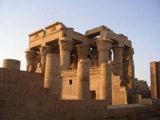 Egypte, abu Gratis Foto