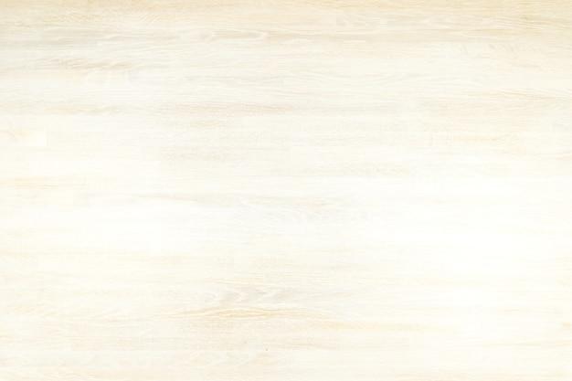 Eigentijds gebleekt licht wit geverfd beige kleur natuurlijke houten eiken textuur. bovenaanzicht. selectieve zachte focus. . tekst kopie ruimte. detailopname. Premium Foto