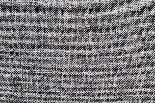 Elegante decoratieve stof materiële textuur. Premium Foto