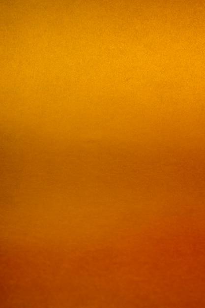 Elegante gouden achtergrond met kopie ruimte Gratis Foto