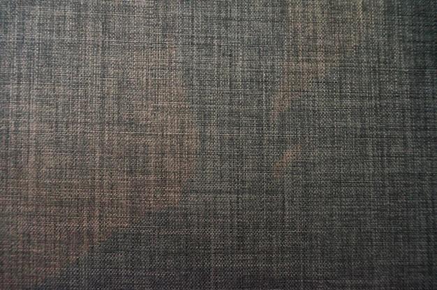 Behang Met Patroon : Fijne authentieke zijde stof behang textuur patroon achtergrond in