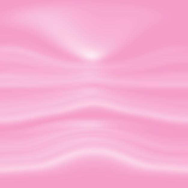 Fotografische roze gradiënt naadloze studio achtergrond achtergrond. Gratis Foto