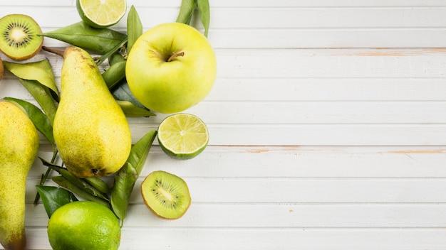 Fruit Gratis Foto