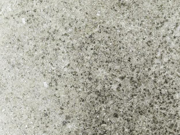 Gekleurde betonnen gestructureerde achtergrond Gratis Foto