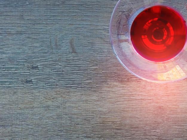 Gekleurde cocktails, martini's Premium Foto