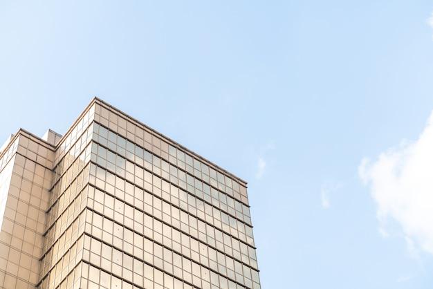 Gele metalen textuur. gekraste metalen textuur. ontwerp achtergrond. Premium Foto