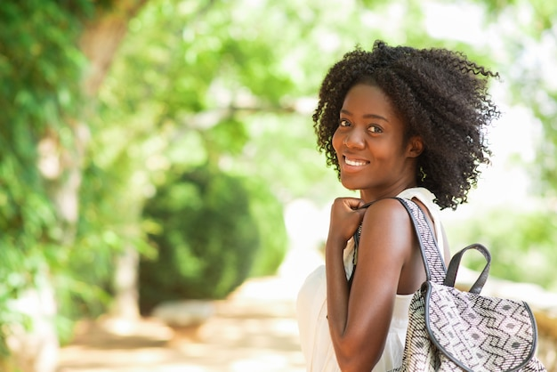 grote zwarte buit zwarte meisjes