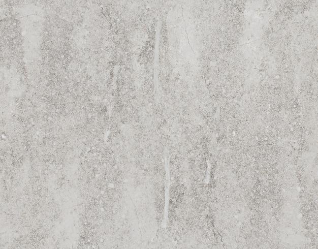 Zeer Geplateerd retro cement verf frame Foto   Gratis Download LL08