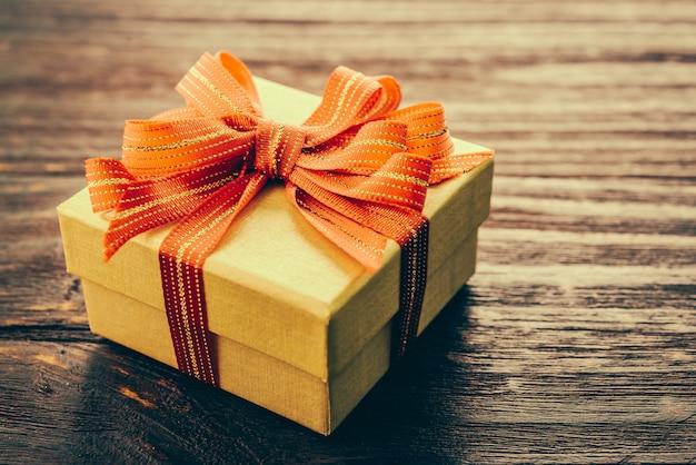 Geschenkdoos Gratis Foto