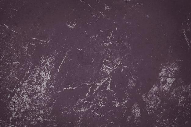 Geschilderde betonnen vloer Gratis Foto