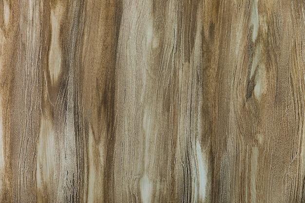 Glad houten oppervlak Gratis Foto