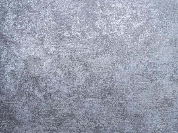 Glanzende textuurachtergrond. Premium Foto