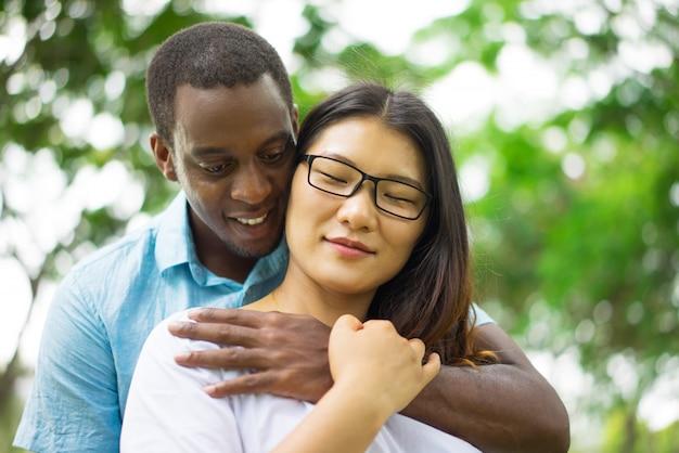 Dating voor rijke singles