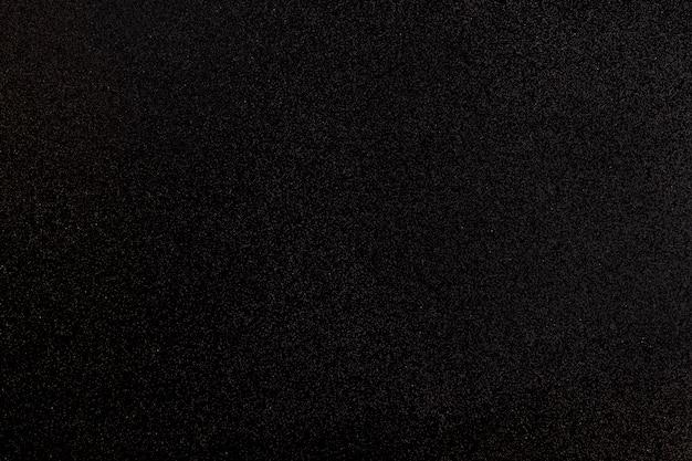Glitter vintage lichten achtergrond. abstracte achtergrond wazig. Premium Foto