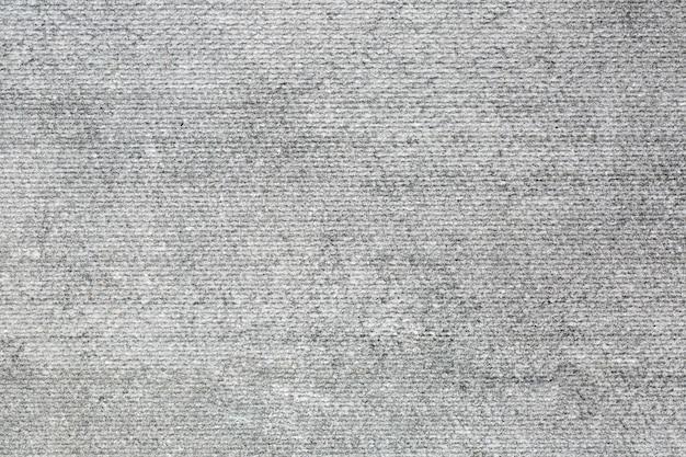 Grijze asbest plaat textuur achtergrond. Premium Foto