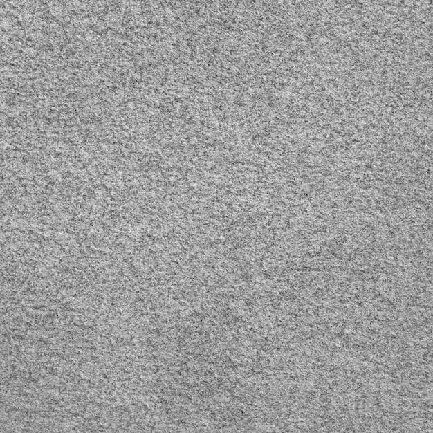 Grijze gevoelde textuur Gratis Foto