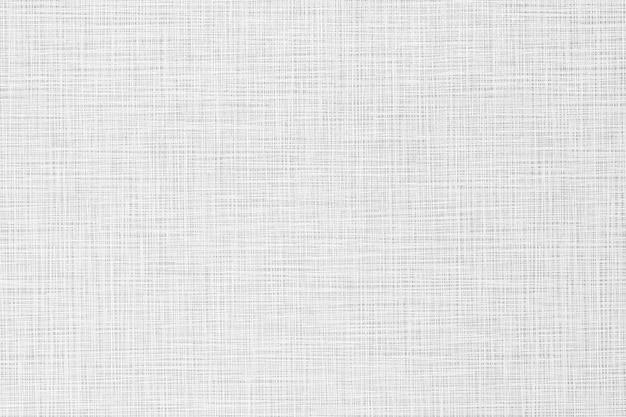 Grijze kleur katoenen textuur en oppervlak voor achtergrond Gratis Foto