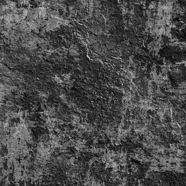 Grijze marmeren textuur Gratis Foto