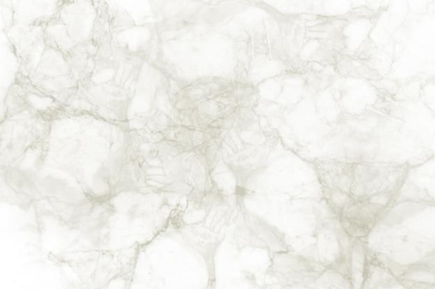 Grijze marmeren textuurachtergrond, abstracte marmeren textuur. Premium Foto