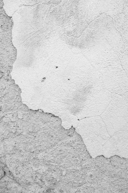 Grijze muurtextuur Gratis Foto