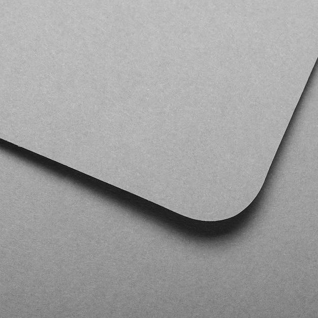 Groenboek dichte omhooggaand. abstracte achtergrond, textuur. Premium Foto