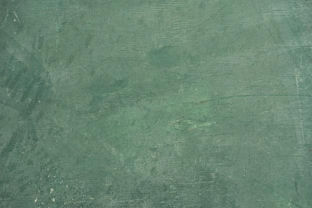 Groene graniet muur achtergrond Gratis Foto