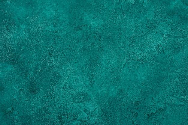 Groene marmer of concrete achtergrond Premium Foto