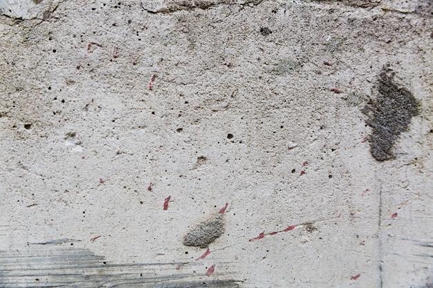 Grof en ruw wandoppervlak Gratis Foto