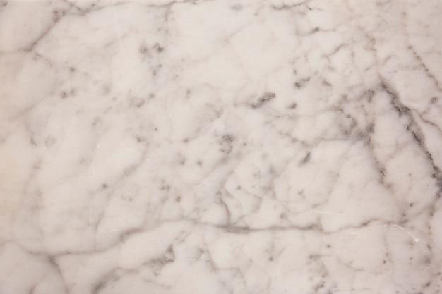 Grote marmeren textuur Gratis Foto