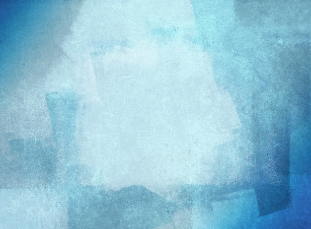Grunge achtergrond met verf textuur Gratis Foto
