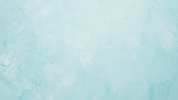 Grunge-aquarelle schilderde geweven oppervlakte Premium Foto