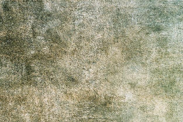 Grunge cement muur textuur achtergrond. Premium Foto