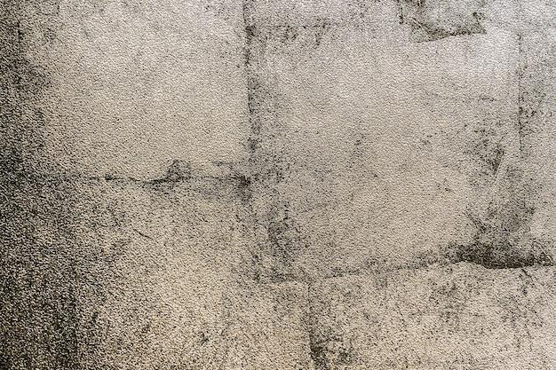 Grunge decoratieve stof materiaal oppervlaktepatroon. Premium Foto