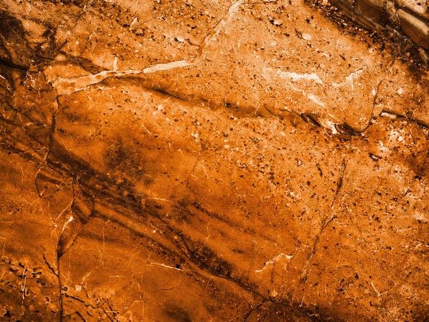 Grunge en vuile muur textuur achtergrond Premium Foto